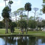 There's no Shortage of Golf or Attractions in Orange City, Florida