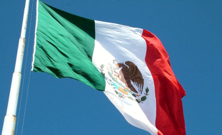 dental care in mexico