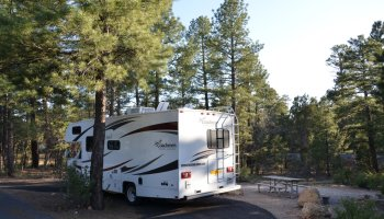 dos and donts for your best family rv road