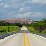 7 Reasons Why You Should Go RVing In Texas