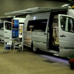 Airstream Owners have Support in More Ways than One