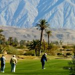 Enjoy the RV Lifestyle with the Sports of Golf and Curling