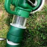 How To Prevent RV Sewer Hose Explosion