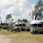 Why You Should Visit the Wanee Lake Golf Course and RV Park