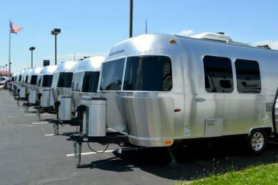 airstream owners