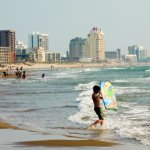 Make the Most out of Your Trip Along the Texas Gulf Coast