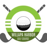 Visit Western Washington's Willapa Harbor
