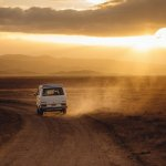 Is RVing in Australia Right for You?