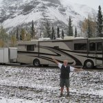 Full-time RVing Regrets from Nomads Who Know