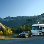 Tips For The Best Campgrounds In The West From RV Life Experts