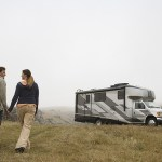 Is Full-time RVing Before Retirement A Smart Idea?