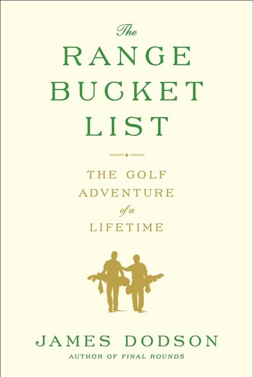range bucket list
