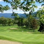 Why You're Going To Love British Columbia's Okanagan Region