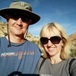 Get A Full-time RVing Reality Check With New Guidebook