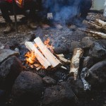 What You Need To Know About Campfire Safety