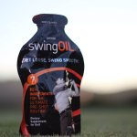 New Sports Drink Keeps You Focused And Flexible