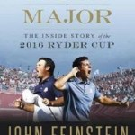 This New Golf Book Will Keep You Turning The Pages