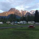 Why You Should Experience An RV Tour