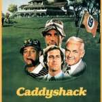 Add These Golf Movies To Your Watch List