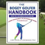 New Handbook Will Help Improve Your Short Game