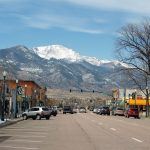 The Best Places To Visit In Colorado Springs