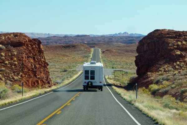 Millennials And RVing: Why More And More Young People Are ...