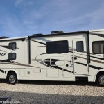 An RV Show All Year Round: A Stress-Free Experience