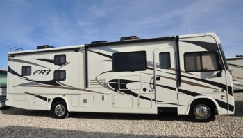 2019 Motorhomes - Top 5 Luxury RVs Of 2019 & 2020
