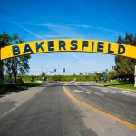 Here's Where You Should Visit In Bakersfield
