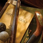 See Incredible Artifacts At The Oldest Golf Museum In The World