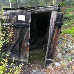 The Dangers Of Camping Near Abandoned Mines