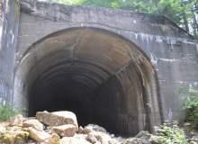This Washington Trail Follows An Abandoned Rail Line
