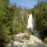 5 Fall Activities To Try In Steamboat Springs, Colorado