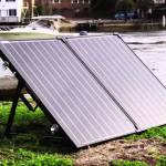 5 Reasons You Should Switch To Portable Solar Power