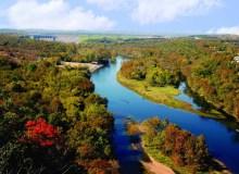 Branson, Missouri Has A New Golf Course & More