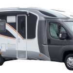 All-Electric Motorhome Coming to the RV Marketplace in 2019