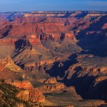 Grand Canyon National Park Celebrates Its 100th Anniversary