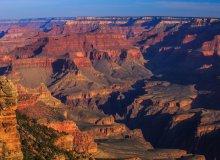 Grand Canyon National Park Celebrates Its 100th Anniversary