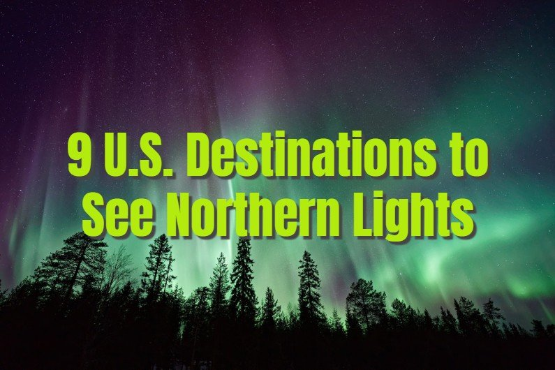 northern lights rv lifestyle