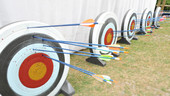 archery-fort-wilderness-00