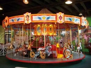 Kiddie-Carousel-1-960x300