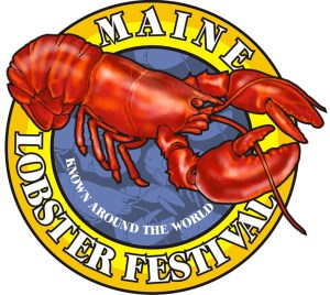 Maine-Lobster-Fest-1