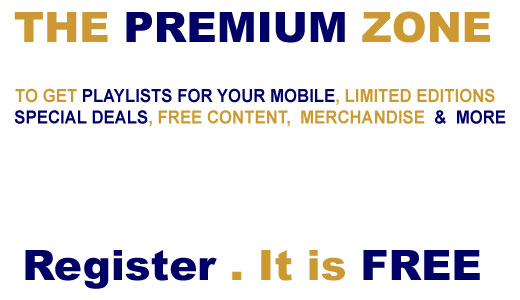 banner_premium2