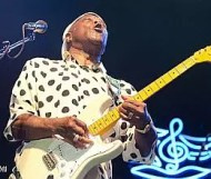 Buddy Guy - Best Guy