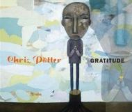 Chris Potter – Gratitude
