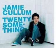 Jamie Cullum – Twentysomething