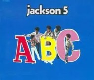 The Jackson 5 - ABC
