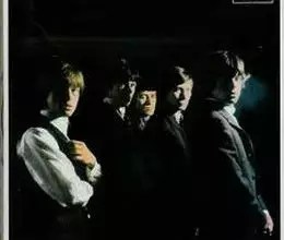 The Rolling Stones – <a href=