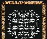 Roberta Flack and Donny Hathaway - Roberta Flack & Donny Hathaway
