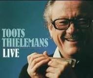 Toots Thielemans - Live (1974)